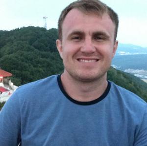 Артур, 29 лет, Балахна