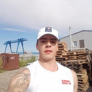 Иван, 34 года, Сосновоборск