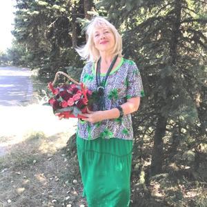 Надя, 67 лет, Ростов-на-Дону