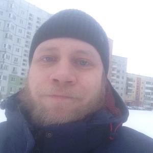 Денис, 31 год, Северодвинск