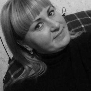 Александра, 38 лет, Соликамск