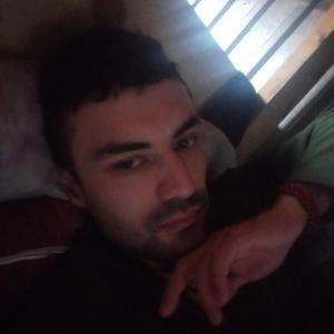 Shoxruz Shox, 24 года, Улан-Удэ