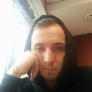 Сергей, 24 года, Георгиевск