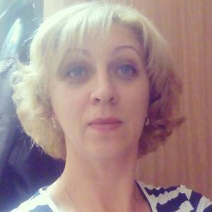 Ната, 50 лет, Нальчик
