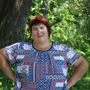 Татьяна Татьяна, 42 года, Горно-Алтайск