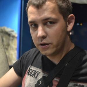 Роман, 29 лет, Саянск