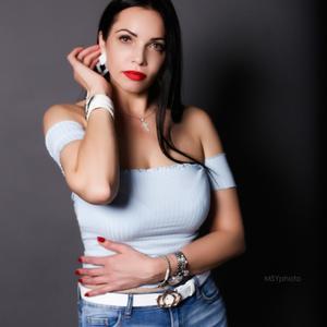 Алина, 36 лет, Тихорецк