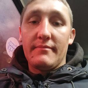 Николай, 34 года, Чебоксары