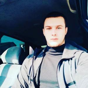 Денис, 23 года, Нальчик