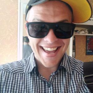 Артем, 26 лет, Новосибирск