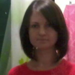Ирина, 31 год, Советская Гавань