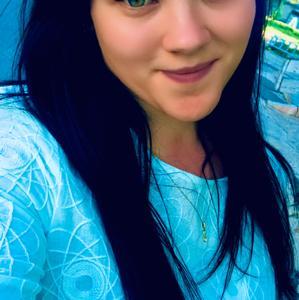 Alenka, 25 лет, Железногорск