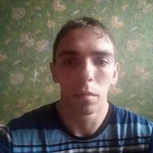 Андрей, 27 лет, Лебедянь