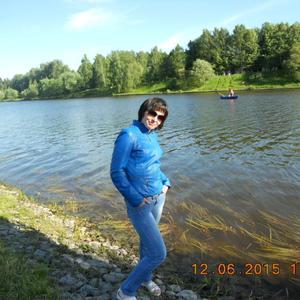 Ольга, 41 год, Зеленоград