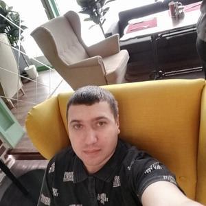 Алекс, 37 лет, Муравленко