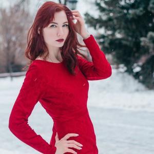 Светлана, 33 года, Ульяновск
