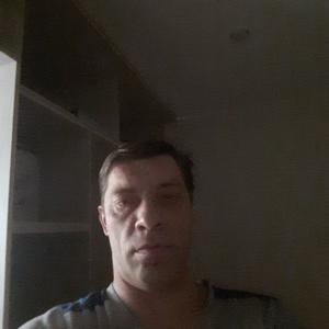 Андрей, 40 лет, Йошкар-Ола