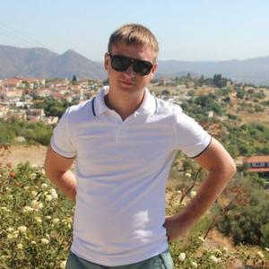 Александр, 41 год, Оренбург