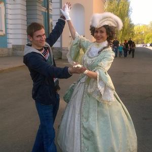 Виктор, 30 лет, Зеленогорск