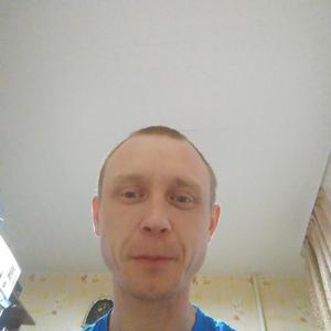 Evgenii, 36 лет, Новочебоксарск