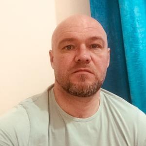 Алекс, 45 лет, Когалым
