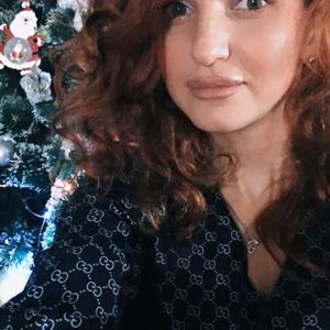 Марго, 34 года, Ульяновск