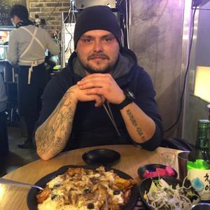 Николай, 29 лет, Иркутск