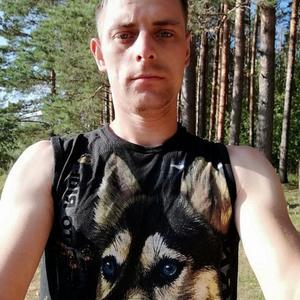 Алексей, 30 лет, Кашин