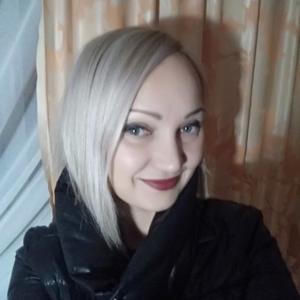 Татьяна, 43 года, Сосновый Бор