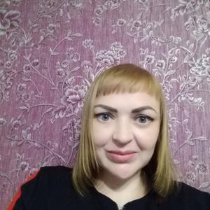 Людмила, 39 лет, Тверь