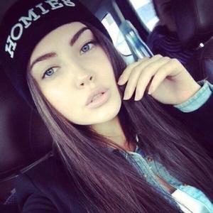 Наталья, 22 года, Канск