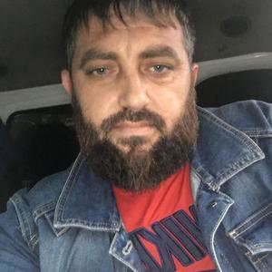 Амир Масаев, 38 лет, Снежногорск