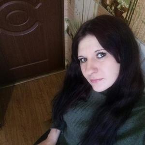 Оленька, 35 лет, Железногорск