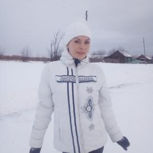 Анжела, 30 лет, Енисейск