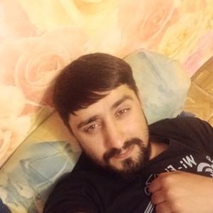 Исмаил, 28 лет, Нягань