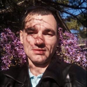 Рома, 41 год, Хабаровск