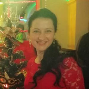 Ольга, 45 лет, Барнаул