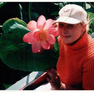 Татьяна, 60 лет, Тверь