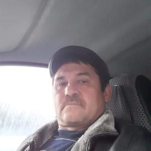 Ризван, 56 лет, Казань