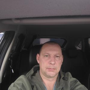 Владимир, 45 лет, Сарапул