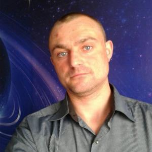 Ваня Владимирович, 33 года, Лесосибирск