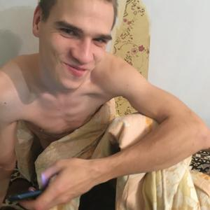 Ринат, 23 года, Димитровград