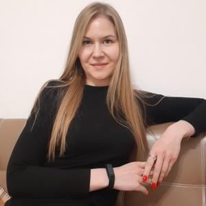 Алена, 29 лет, Екатеринбург