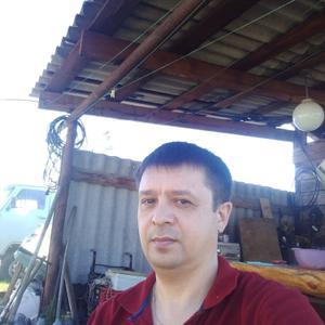 Олег, 29 лет, Иркутск