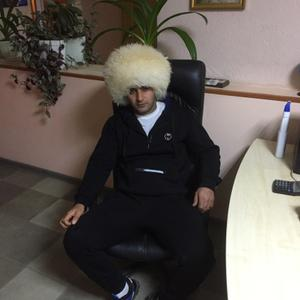 Магомед, 27 лет, Белиджи
