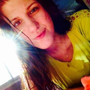 Алина, 26 лет, Полысаево