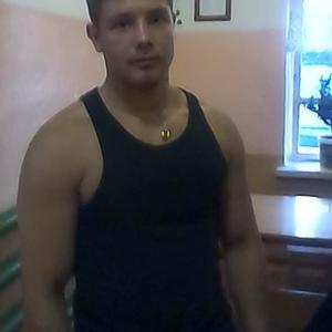 Игорь, 30 лет, Петропавловск-Камчатский