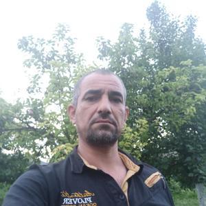 Мурат, 34 года, Ставрополь