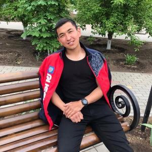 Сергей, 24 года, Быково