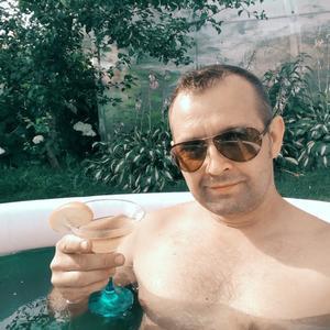 Алексей, 32 года, Волоколамск
